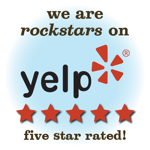 Out-U-Go! Oak Park Yelp! Reviews