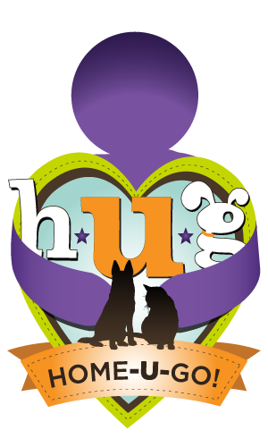 Home-U-Go! Rescue and Shelter Support